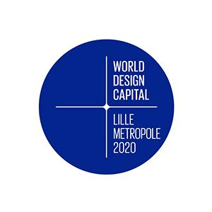 Lille Métropole World Design Capital 2020